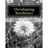 developingresilience