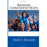 raisingconfidentkids