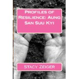 resilienceaungsansuukyi