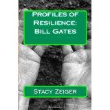 resiliencebillgates