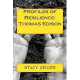 resilienceedison