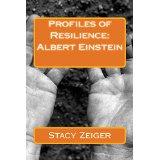 resilienceeinstein