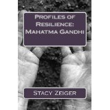 resiliencegandhi