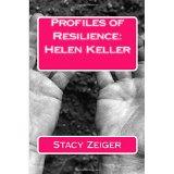 resiliencehelenkeller