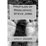 resiliencejobs