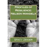 resiliencemandela