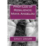resiliencemaya