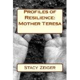 resiliencemothert