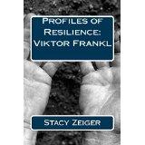 resilienceviktor