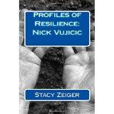 resiliencevujicic