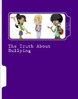 truthaboutbullying